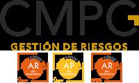 CMPG Logo